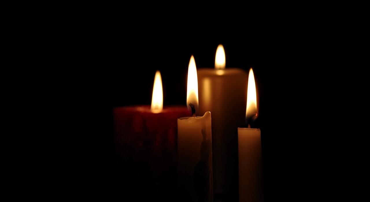 От коронавируса умер глава Подольского района Киева