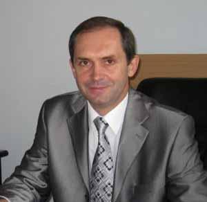 Олег Кривенда