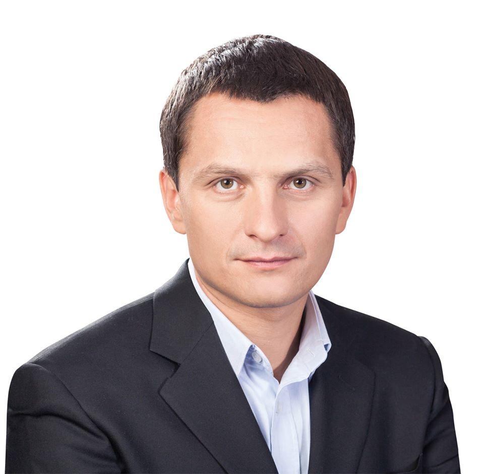 Виталий Даниленко