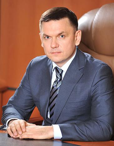 Эдуард Бондаренко