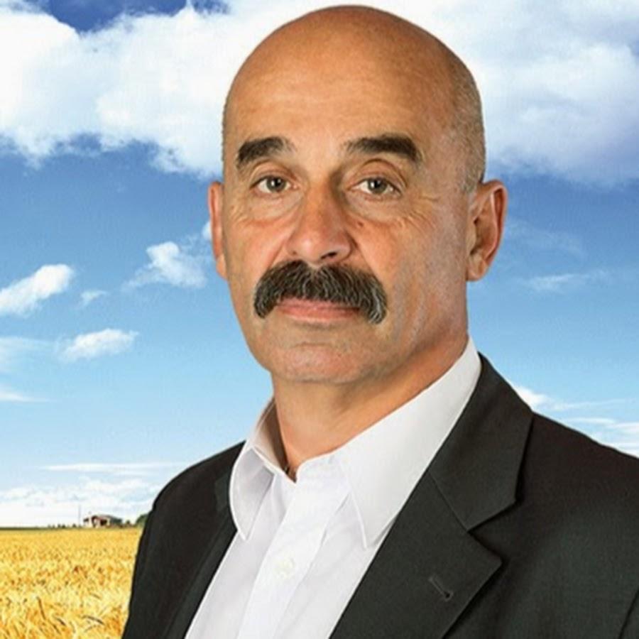 Валерий Варивода
