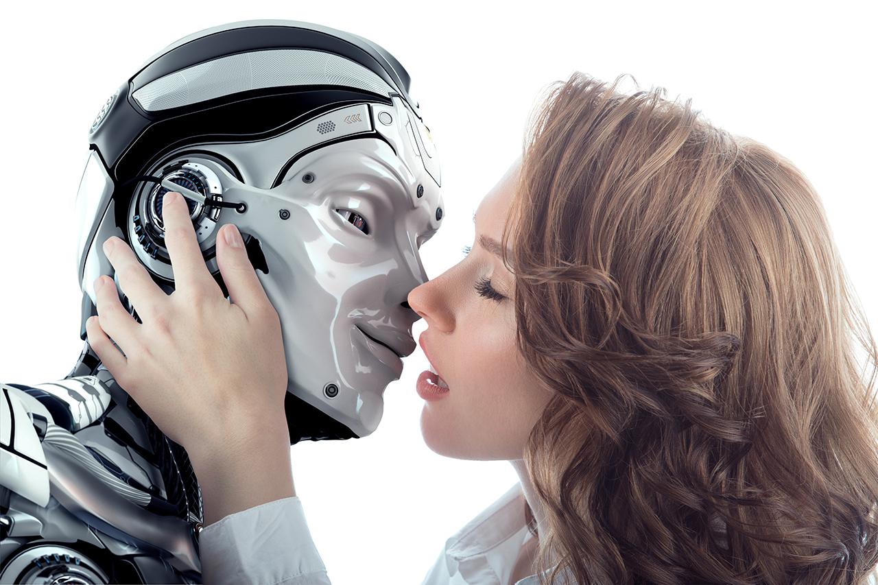 Фото: blogs.discovermagazine.com