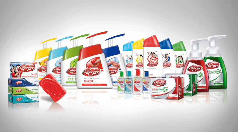 lifebuoy handwash marketing strategy Strategy: take this global initiative to the kenyan population with a help a child reach 5 mobile ad campaign (99% of internet users in kenya are mobile internet users) create awareness and.