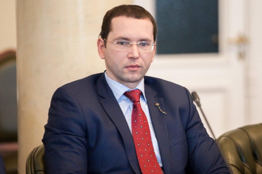 Виктор Козюк