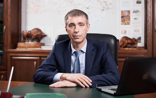 Александр Ковальчук