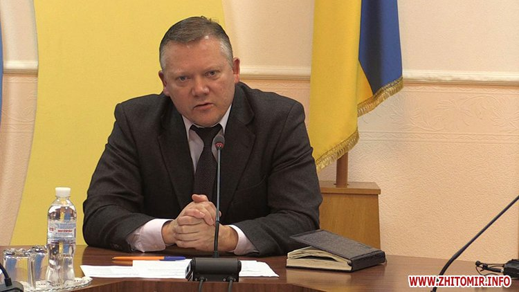 Геннадий Дмитренко