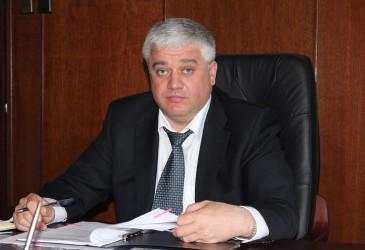 Андрей Амелин