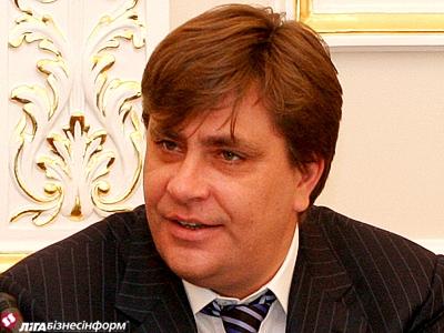 Игорь Воронин