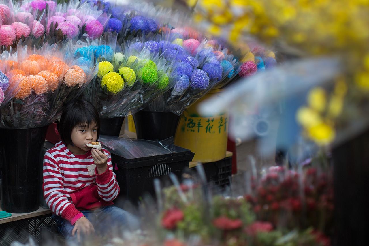 5888b2b563b06023575234 И снова праздники. Как в мире отмечают китайский Новый год