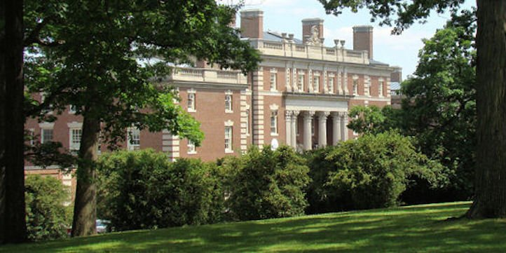 fairleigh dickinson university admissions essay