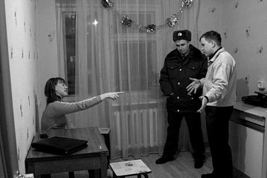 Фото: Анастасия Руденко