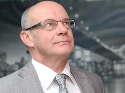 Владимир Хлывнюк