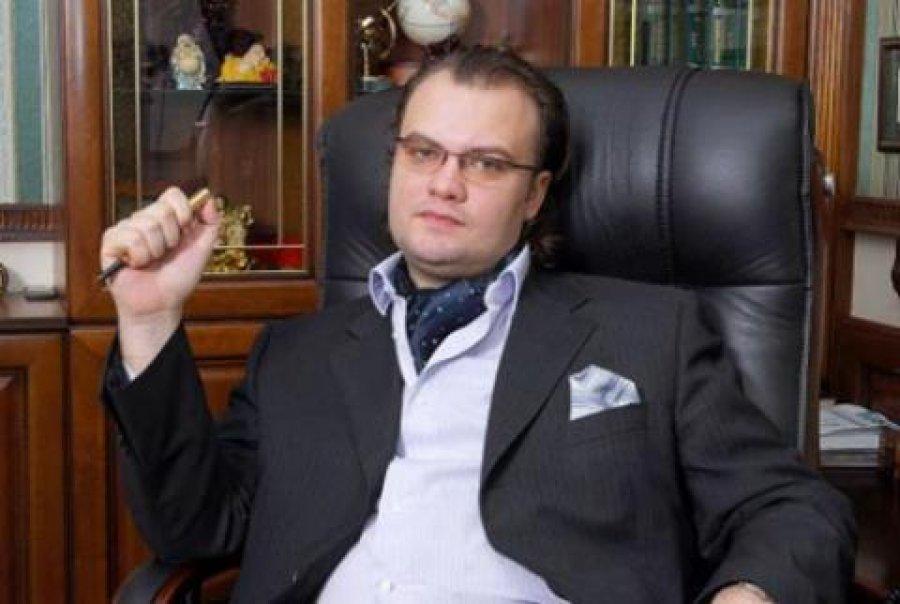 Рейнис Тумовс