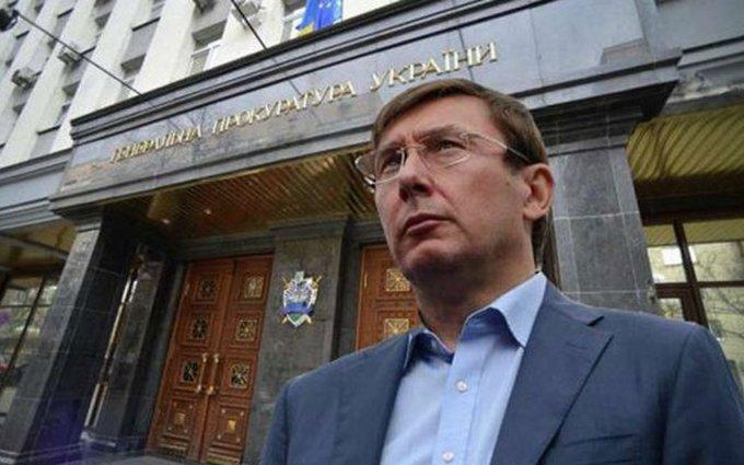 """Дело, по которому ГПУ проводит обыски в """"Укрнафте"""", одно из многих, повлекших миллиардные убытки"""