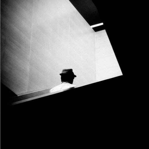 Фото: Джонас Йип