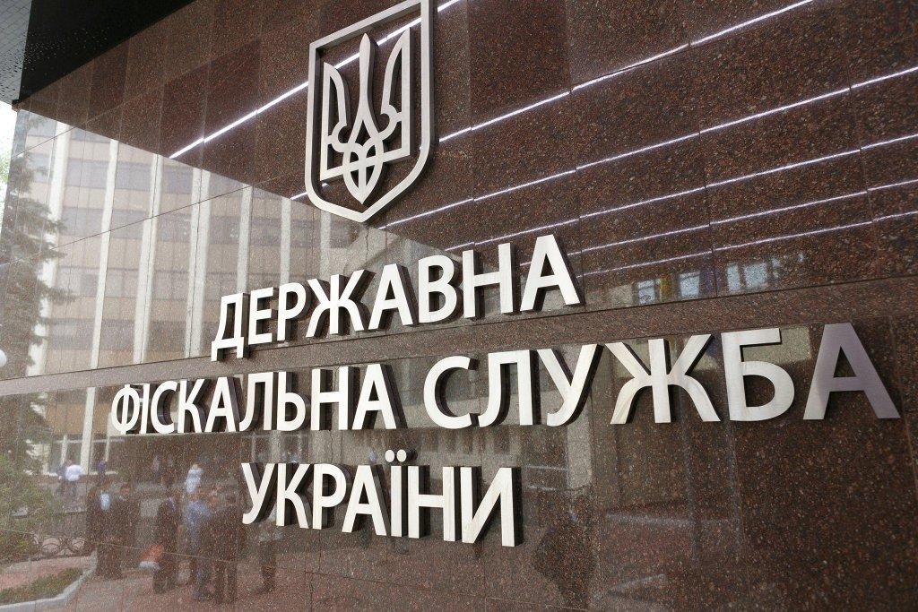 ВУкраине количество миллионеров уменьшилось начетверть