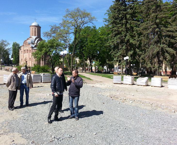 chernigiv-rada.gov.ua