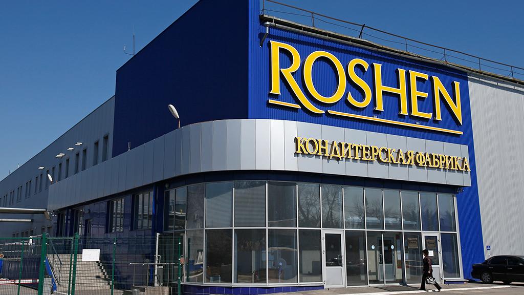 Липецкая фабрика Петра Порошенко опротестовала выплату вбюджет России 48 млн рублей