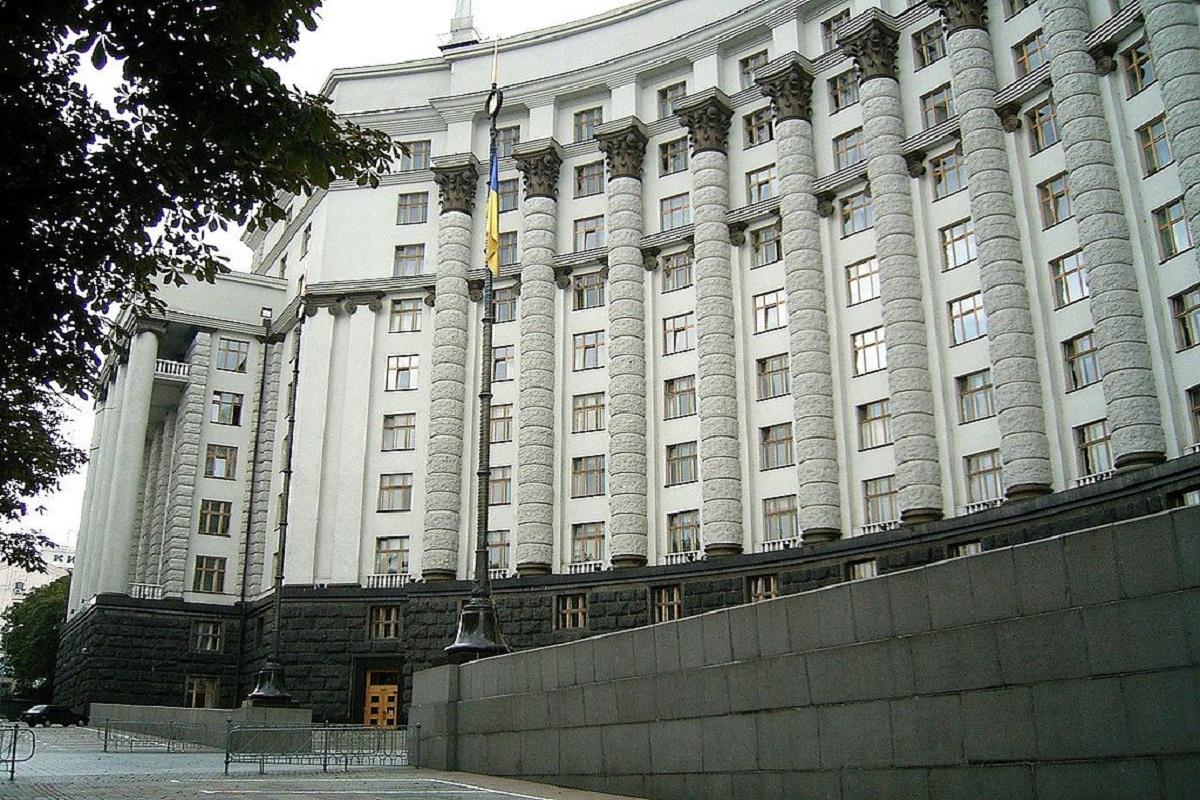 Руководство выделит дополнительные 25 млрд. грн намедицинскую реформу