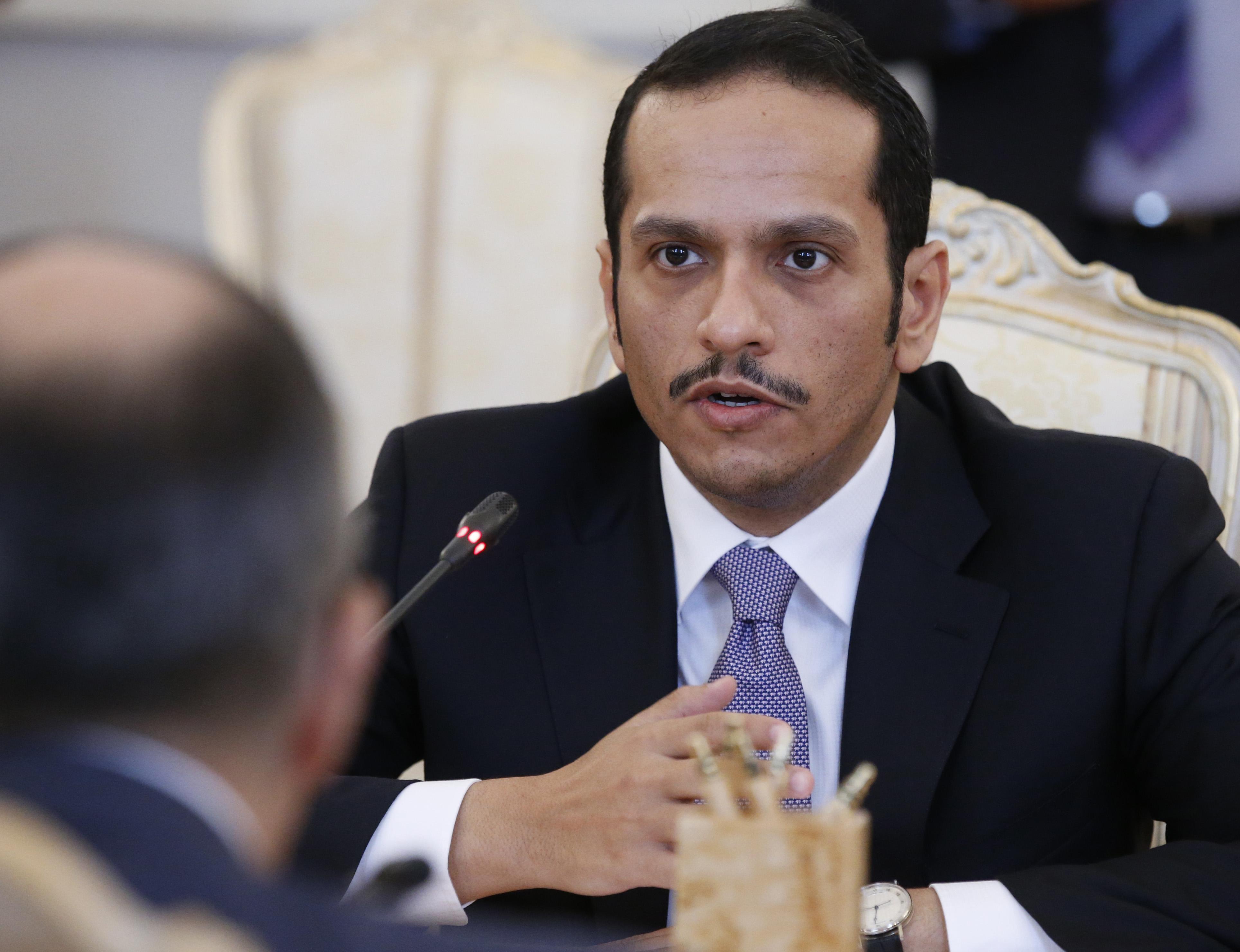 Times: Израиль иСаудовская Аравия налаживают экономическое сотрудничество