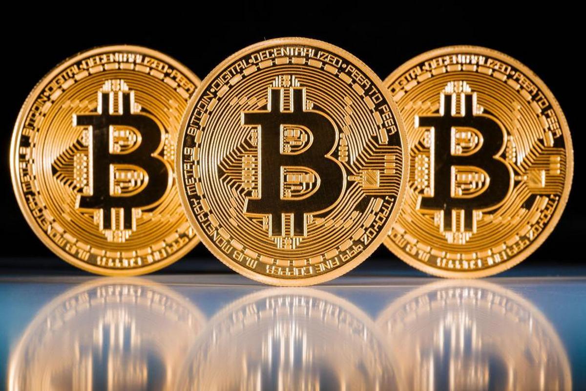 Попробуйте заработок биткоинов. Лучшие биткоин краны без 100
