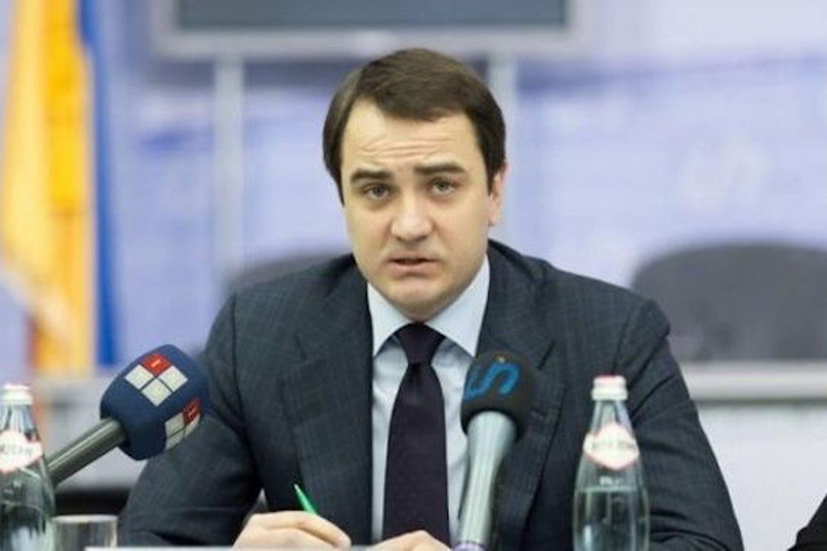 Фанаты устроили потасовку вфинале чемпионата государства Украины пофутболу среди приверженцев