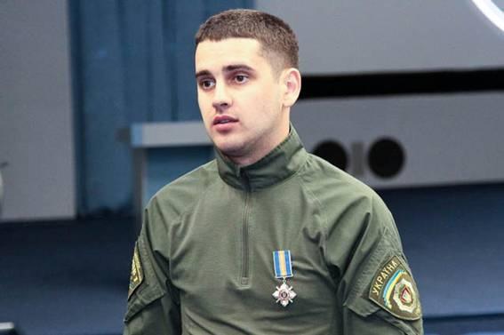 """Евгений Дейдей считает обвинения против него """"политическими"""""""