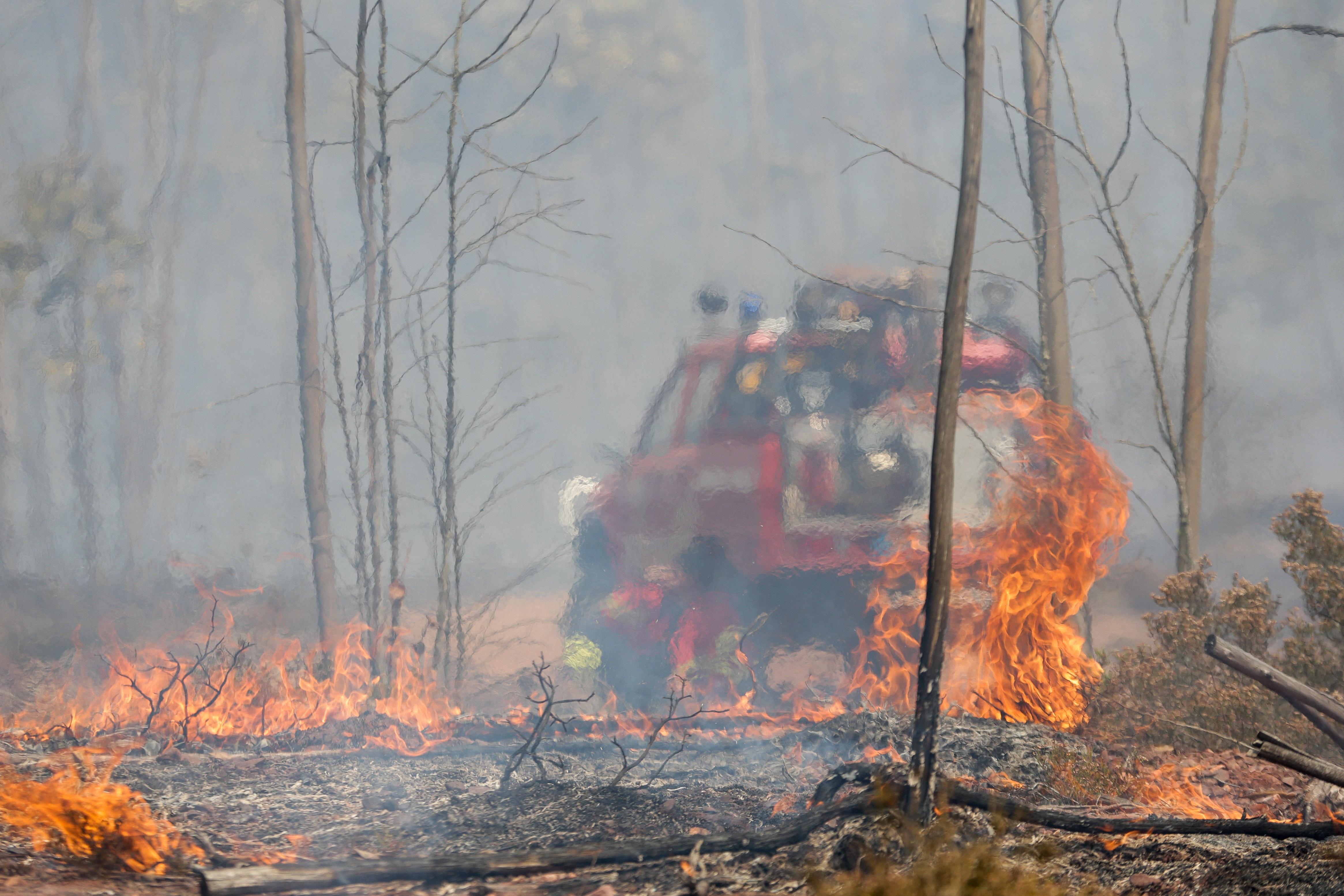 Фото: EPA