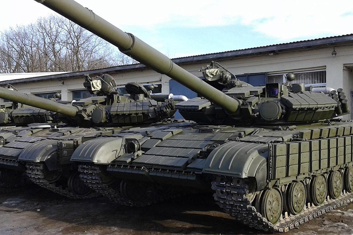 Источник: tank.lviv.ua