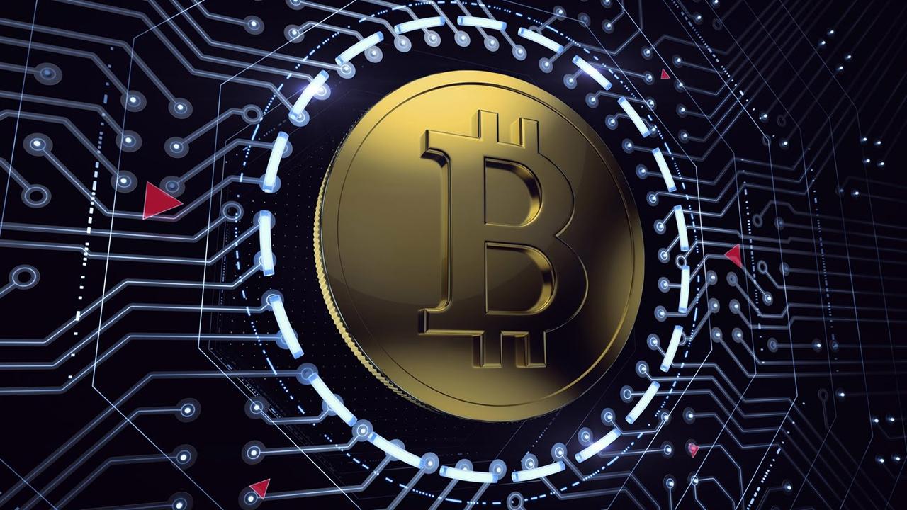 Криптовалюта как бомба замедленного действия