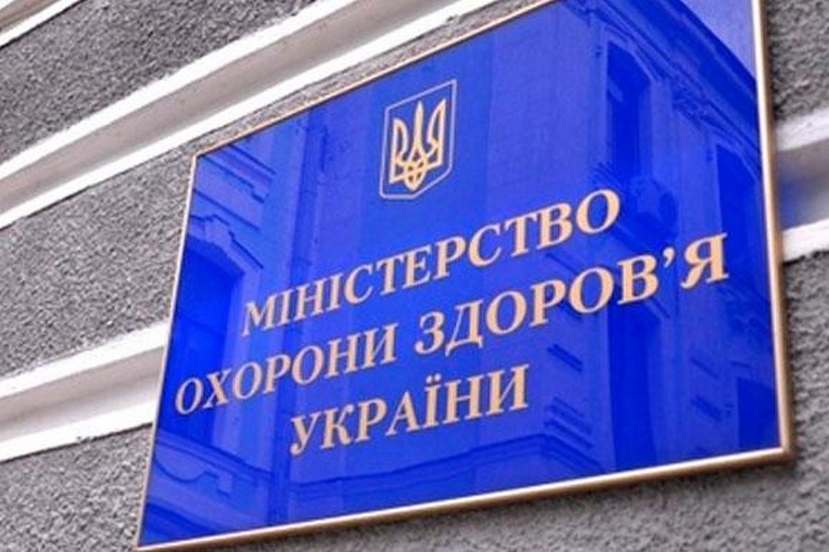 Источник: nkontrol.com.ua
