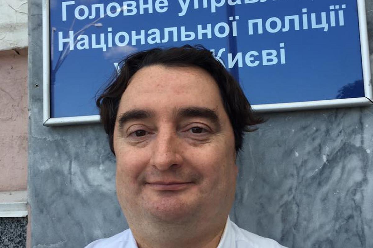 facebook.com/Lukash.ua