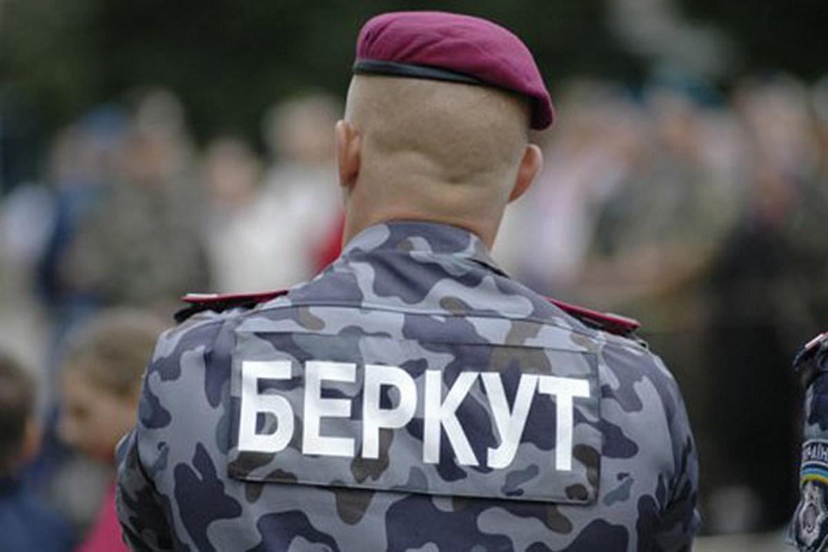 Источник: censor.net.ua