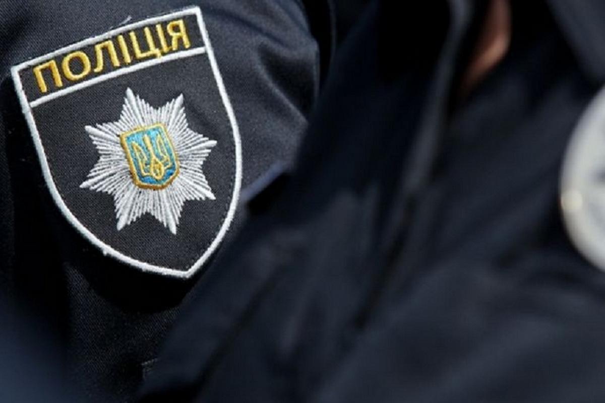 Источник: dnpr.com.ua