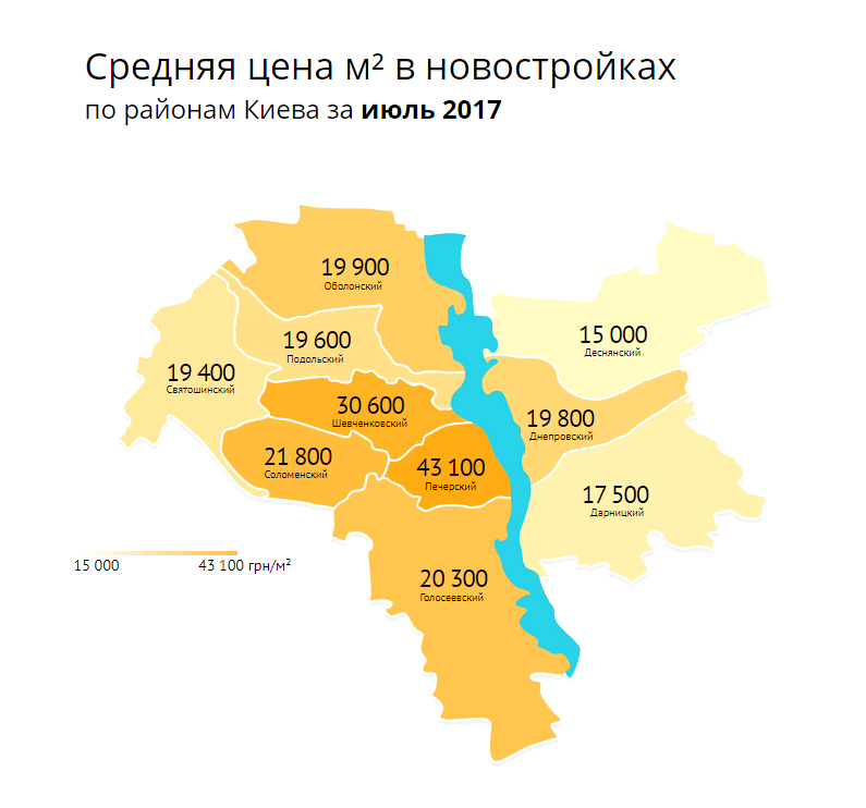 novostroyki.lun.ua