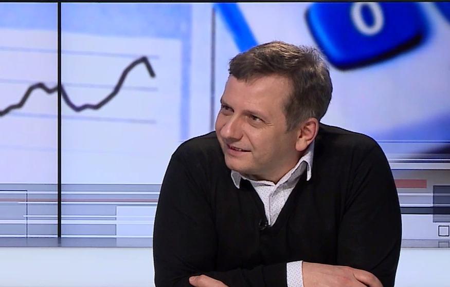 Президент Украины Петр Порошенко увеличил военный бюджет страны