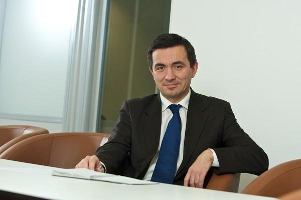 Александр Вальчишен