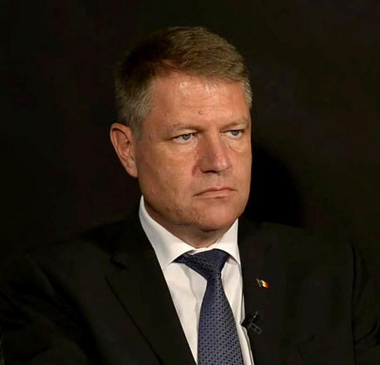 Климкин вызвал посла Украины вВенгрии наконсультации