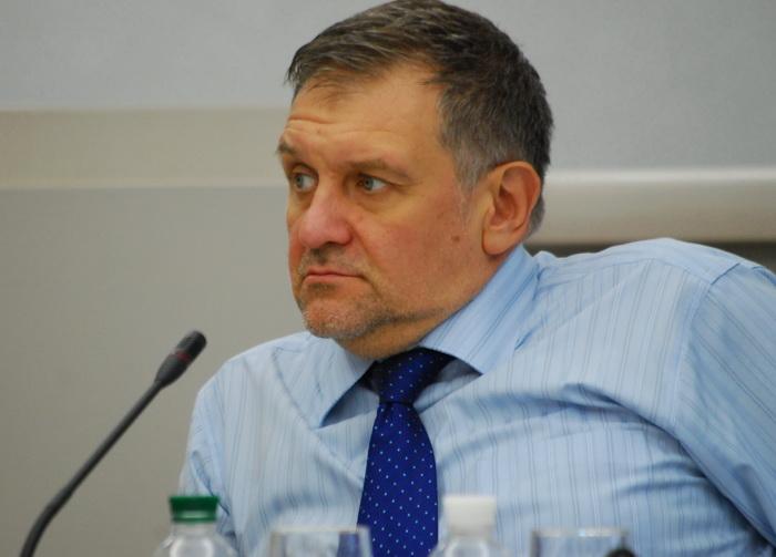 Кремль считает проект закона Украинского государства ореинтеграции Донбасса неприемлем
