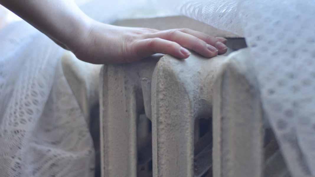 Фото: umhoz.com