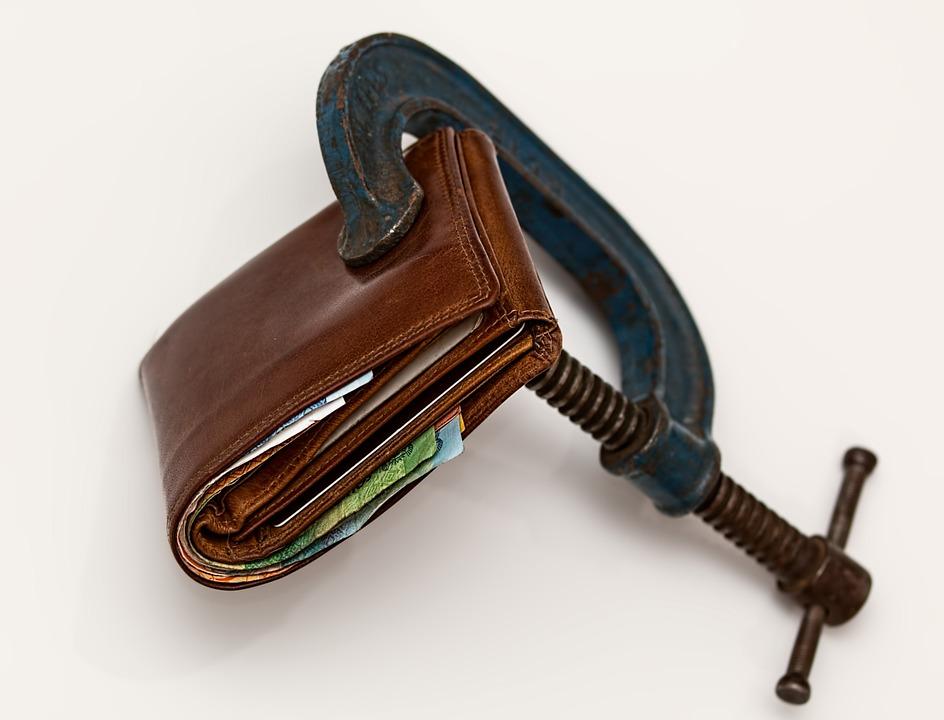 ВRoshen отчитались обуплаченных налогах