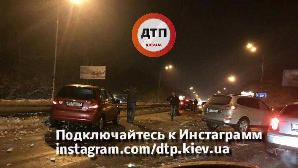 Источник: facebook.com/dtp.kiev.ua