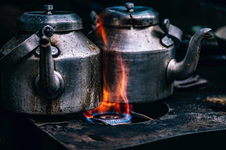 Как в 2018-м вырастут тарифы на коммуналку в Украине