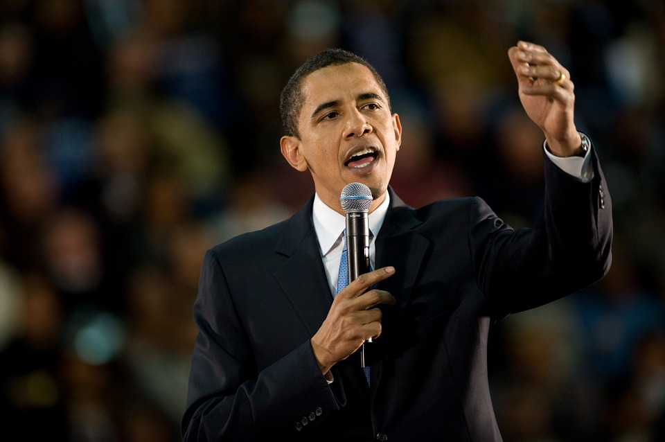 Барак Обама – один из президентов США, который ничем не запомнился. Может, это и хорошо?