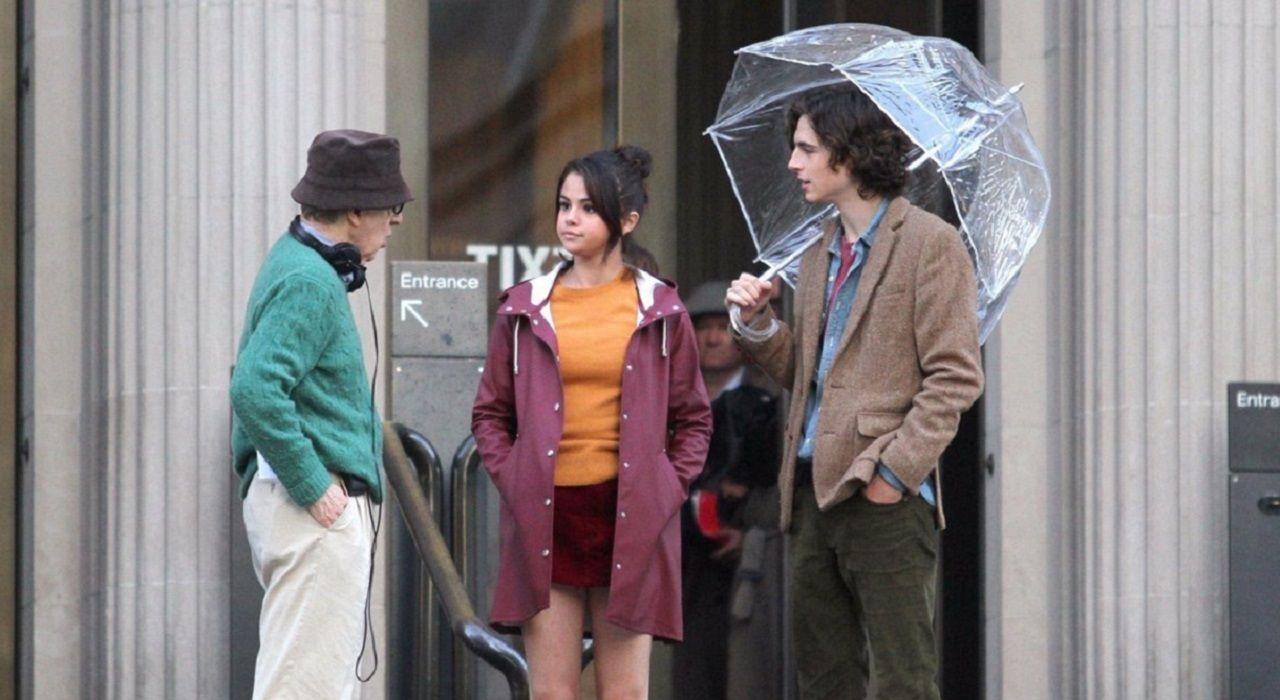 Картинки по запросу Дождливый день в Нью-Йорке