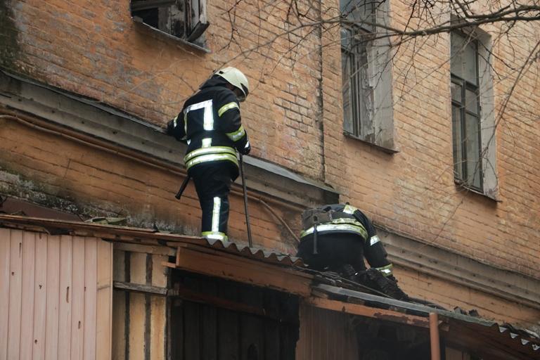 Источник: kyiv.dsns.gov.ua