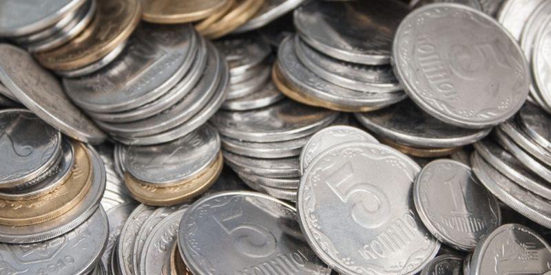 Одновременно с введением железных монет, вместо купюр мелких номиналов, НБУ может также вывести из оборота копейки
