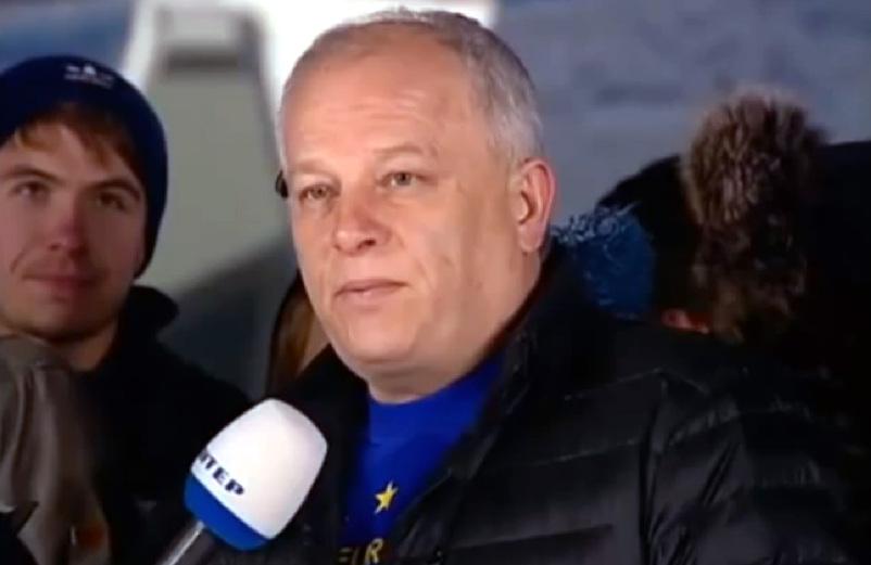 Первый серьезный шаг сделал на днях министр экономического развития и торговли Степан Кубив, дав несколько четких поручении госорганам