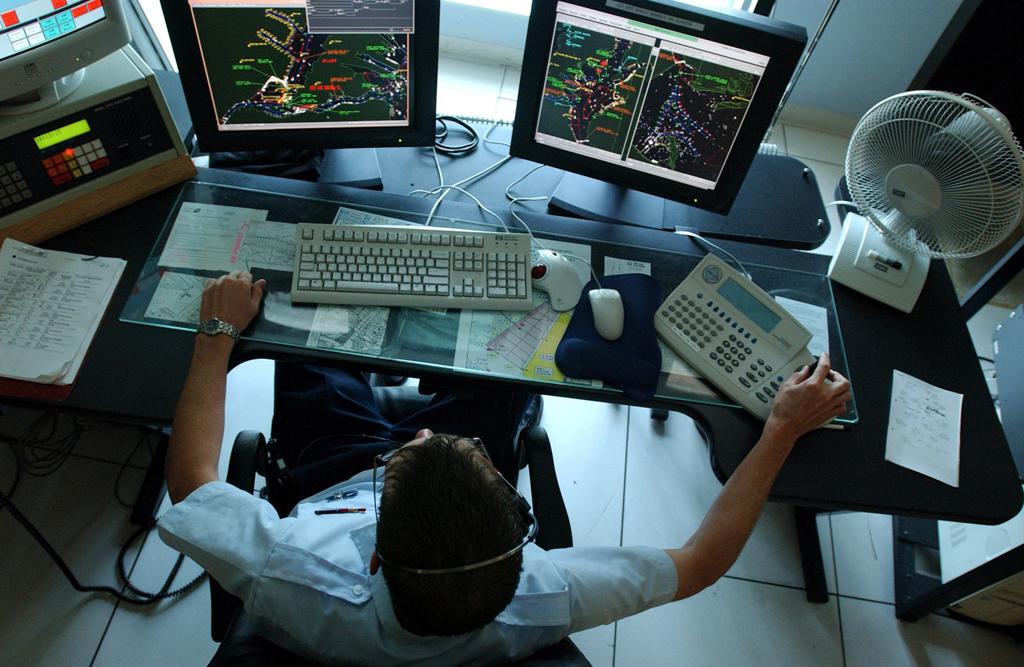 В результате страна сохранит квалифицированных ІТ-специалистов и автоматически минимизирует давление на криптосообщество