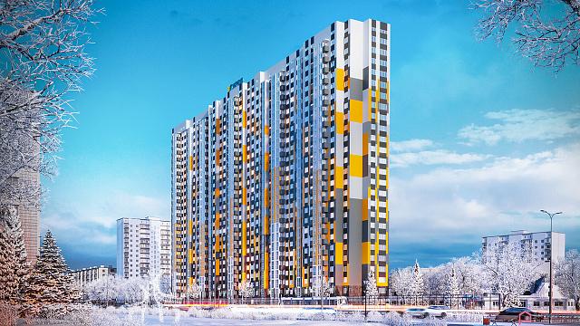 Одной из дополнительных услуг для инвесторов может стать помощь в проектировании будущего жилья со стороны компании-застройщика